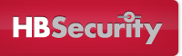 HBSecurity